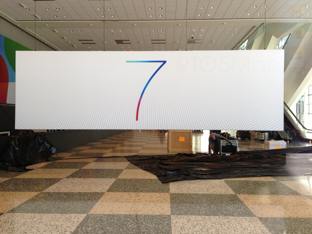 WWDC banners (9to5Mac 001, hires)