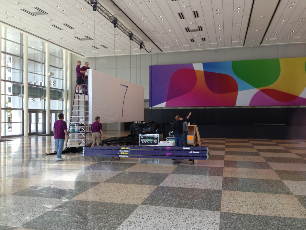 WWDC banners (9to5Mac 002, hires)