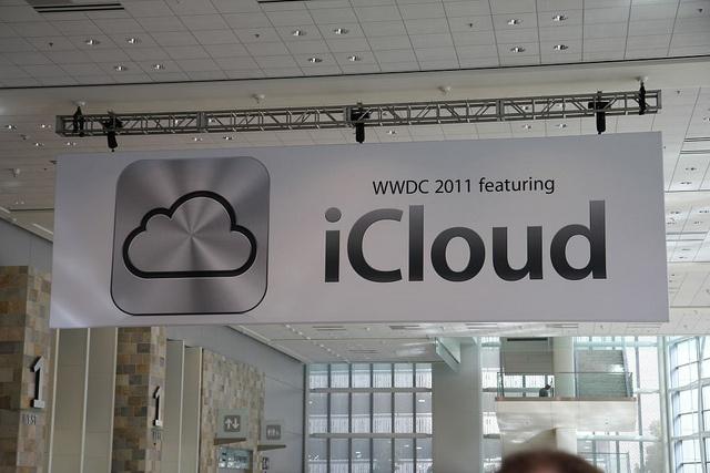 WWDC2O11