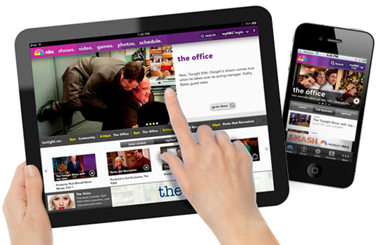 The Best Apps To Watch Cable On Your Iphone And Ipad
