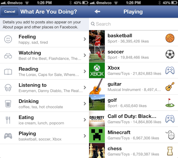 facebook 6-2