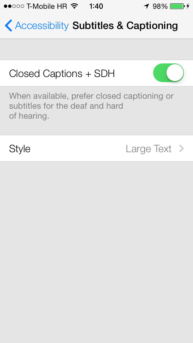 iOS 7 (Subtitles 002)