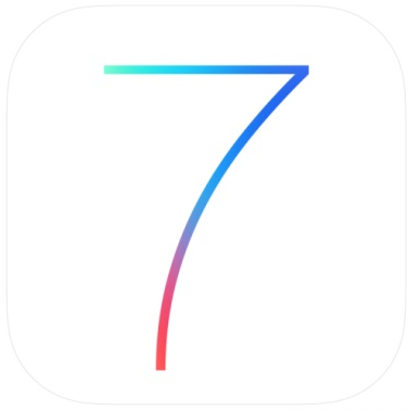iOS 7 icon large