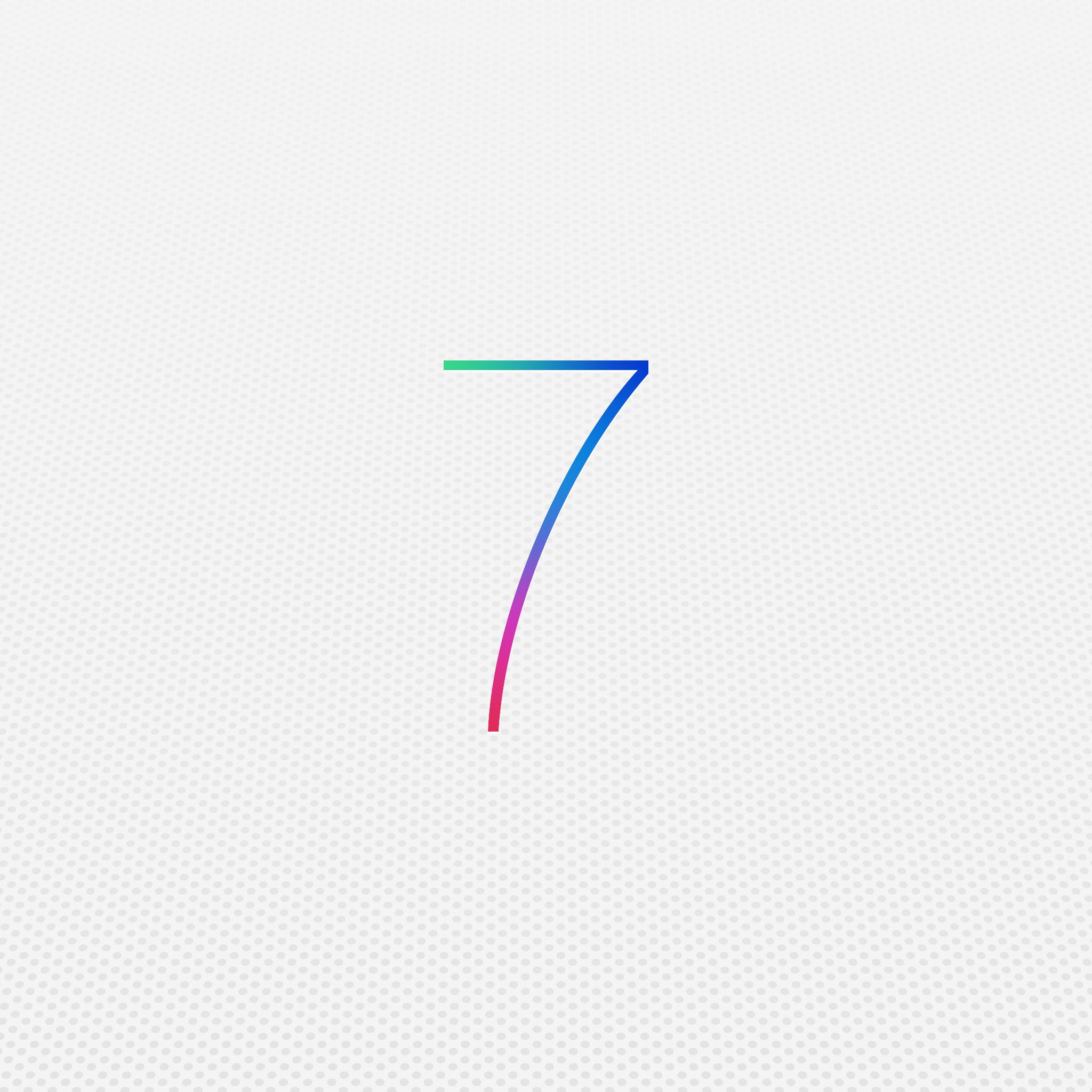 iOS7-logo-iPadretina-2