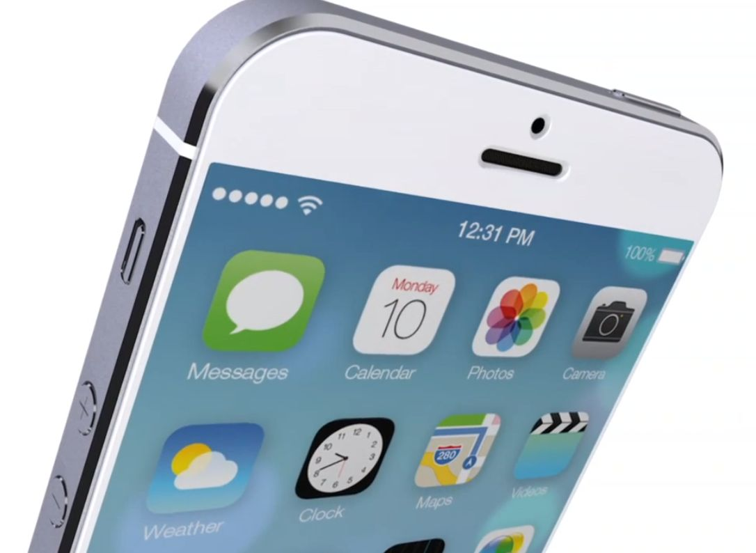 iPhone 5.7 (T3 magazine concept teaser 001)