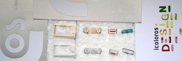 iPhone-5S-000