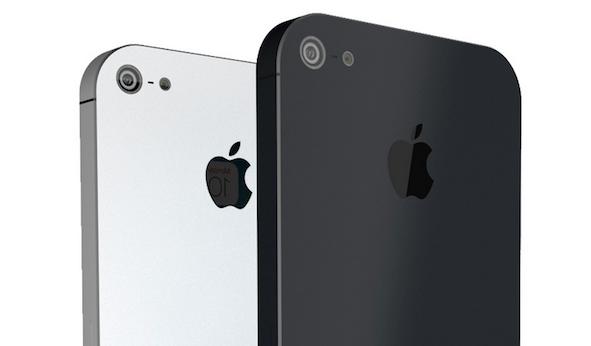 iphone 6 concept 2