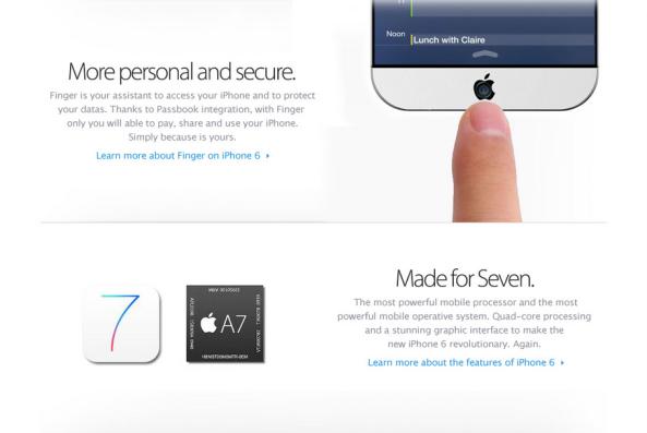 iphone 6 concept 4