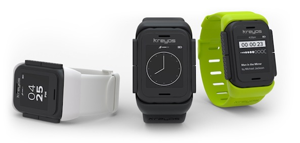 smartwatch compatible with iphone new iphone compatible smartwatch features voice and 2572