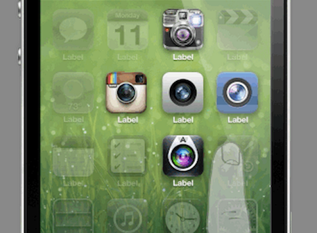 sentry app fan tweak2