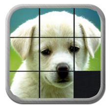 This ordinary-looking App Store app has a hidden GBA emulator