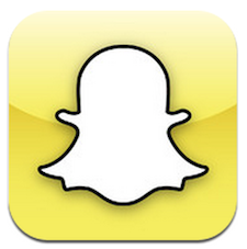 Hackers leak 4.6M Snapchat usernames and phone numbers, see if you've been affected