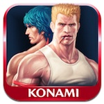 Contra Evolution Icon