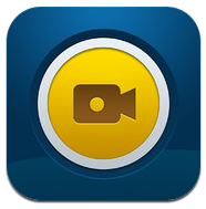 Free Dailymotion Caméra arrives, get downloading