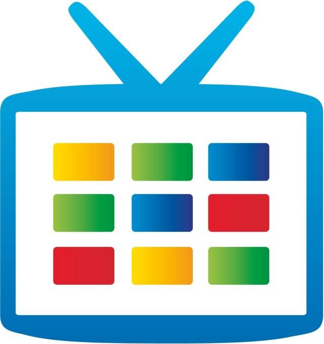 how to turn on subtitles on apple tv youtube