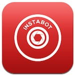 Instabot Icon