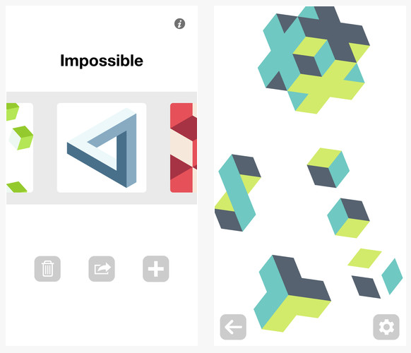 Isometric screenshot
