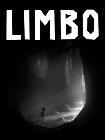 Limbo Game 1.0 for iOS (iPad screenshot 001)