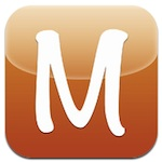 Marksta Icon
