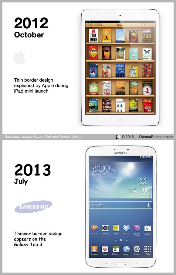 Samsung-Galaxy-Tab-3-copies-iPad-mini-design