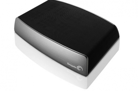 Seagate's Backup Plus line offers various storage options in