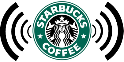 Starbucks Wi-Fi logo 001