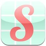 Swatcha Icon