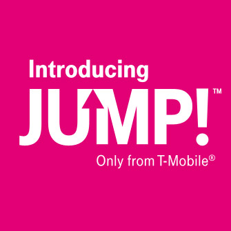 T-Mobile Jump (logo, small)