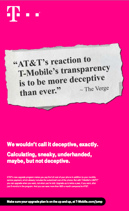 T-Mobile-ad-aims-at-ATT-Next-upgrade-program