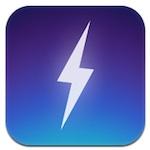Thunderspace Icon