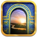 Tigris & Euphrates Icon
