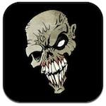 Zombie DIce Icon