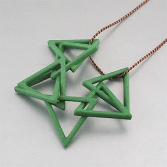 eBay Exact (3D printed jewelry)