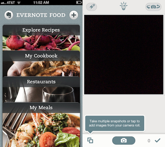 evernote food 43