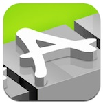 iFontMaker Icon