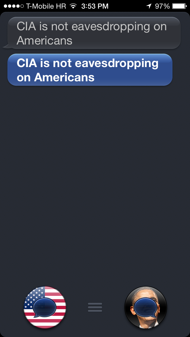 iTranslate Voice 2.0 for iOS (iPhone screenshot 013)