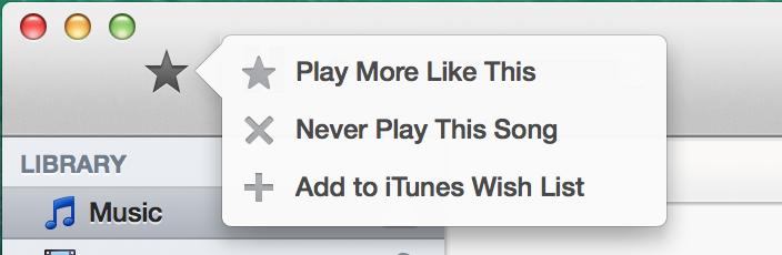 iTunes 11.1 Beta (screenshot 002)