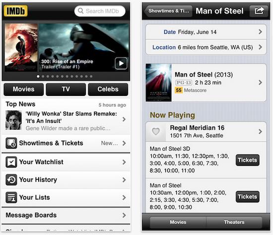 imdb 33