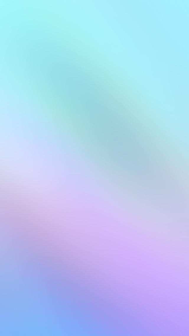 Sfondi Color Pastello Perfetti Per Ios 7 Apple Trib 249
