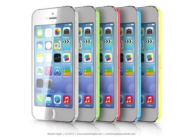low-cost-iphone-concept-03