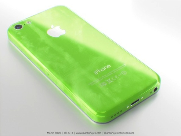 low-cost-iphone-concept-08