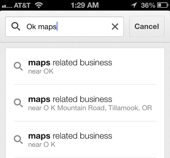 offline google maps 2