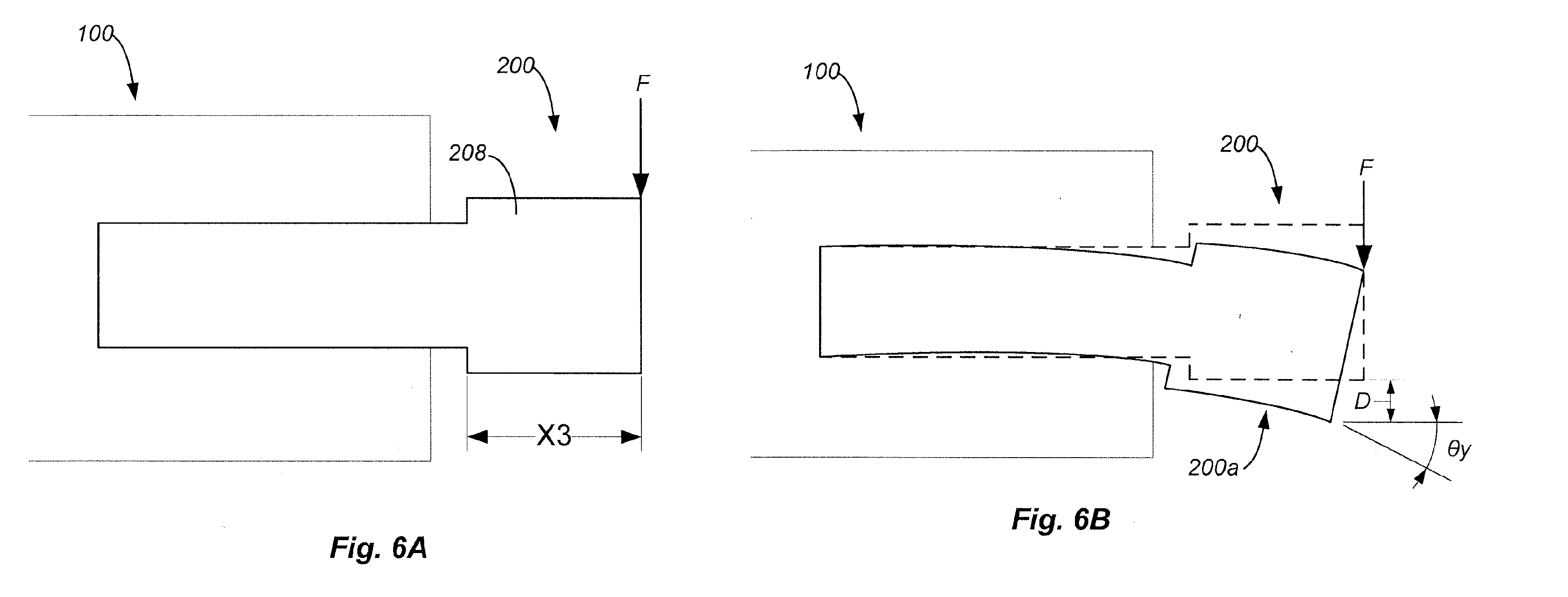 Apple patent (flexible headphone connector, drawing 004)