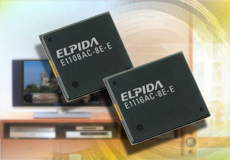 Elpida Memory teaser 001