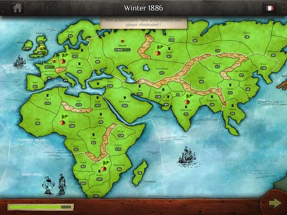 Empires II 2