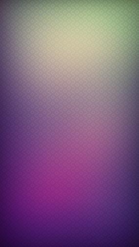 Gina-Pattern-Preview-Maik Fischer