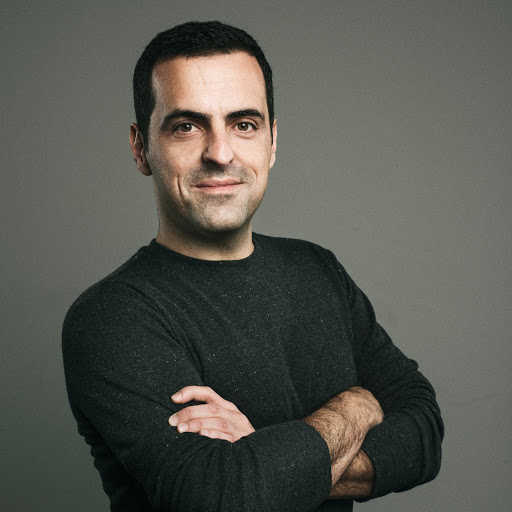 Hugo Barra (headshot 001)