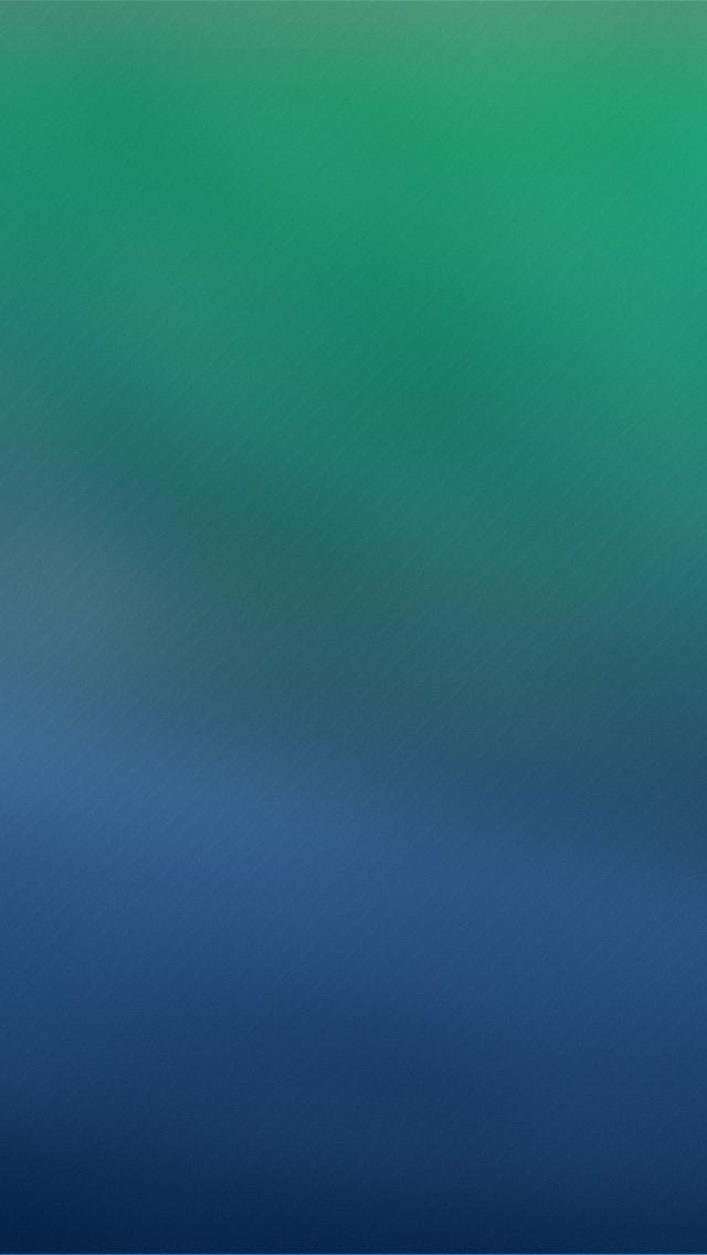 Camera App On Mac Desktop