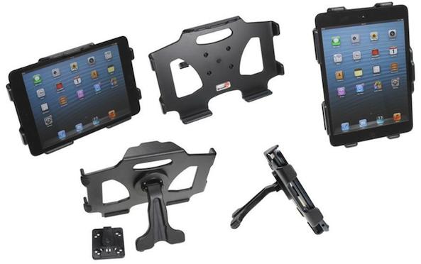 ProClip USA iPad mini MultiStand