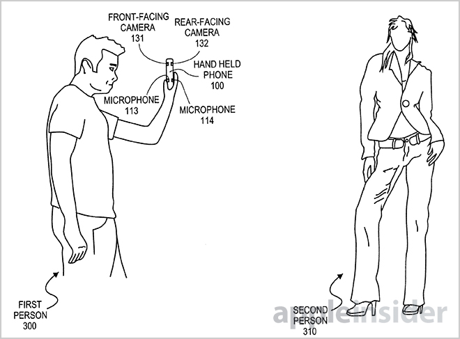 apple-patent-facetime